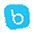 logo-brandedme