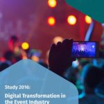 digital_transformation_in_the_eventindustry_cover